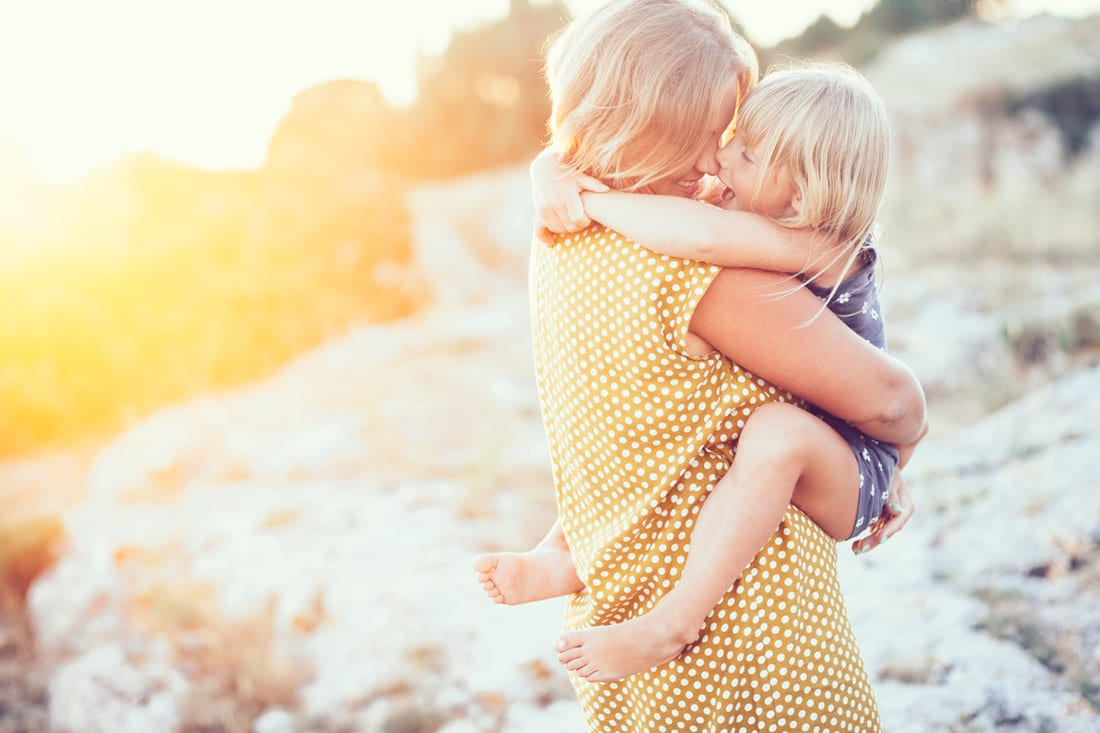 3 Parenting Tips For Guiding Your Children Through New Year Goal Setting