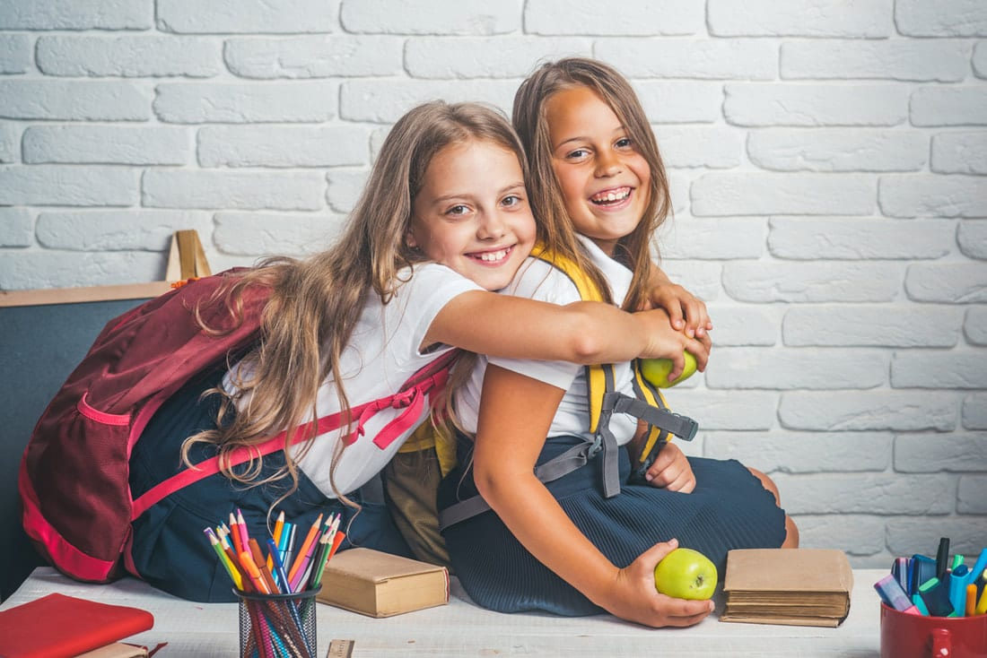 3 Reasons Homeschool Families Transition To Private School