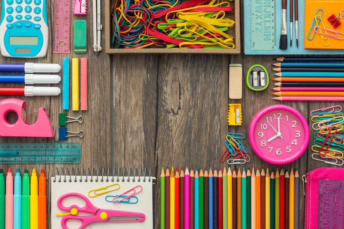 3 Ways to Help Your Student Manage Their Time