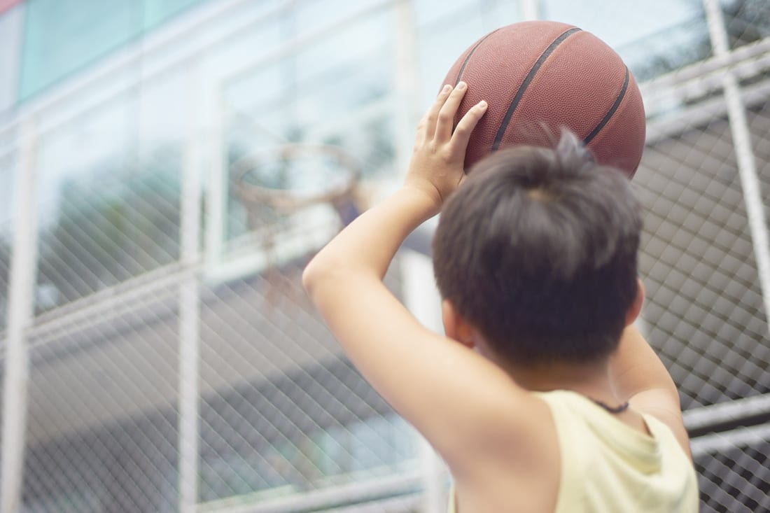 3 Ways Your Child Can Benefit From Participation In Sports