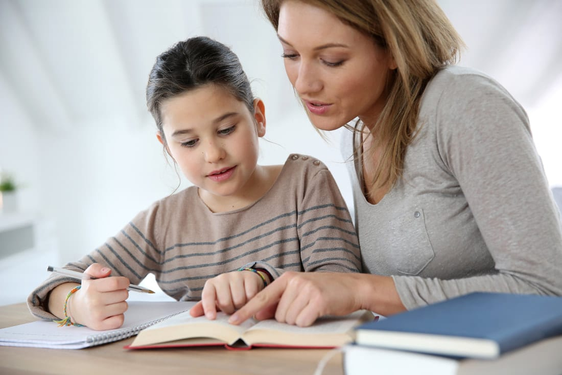 4 Parenting Tips For Balancing Work and Family