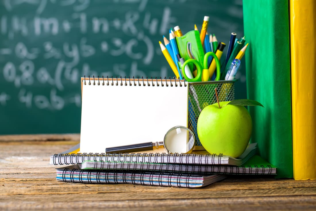 4 Traits To Look For Before Enrolling Your Child In Kindergarten Education