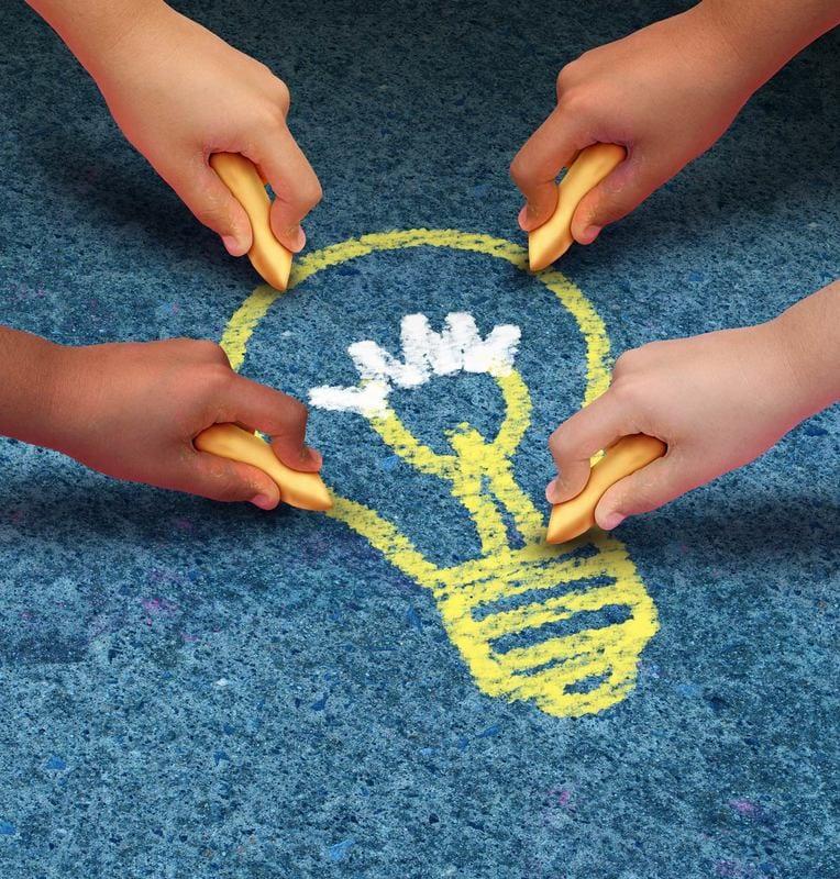5 Non-Academic Benefits of a Good Kindergarten Education