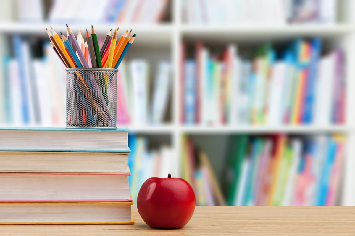 6 Factors That Make For an Ideal Fit in Private Education