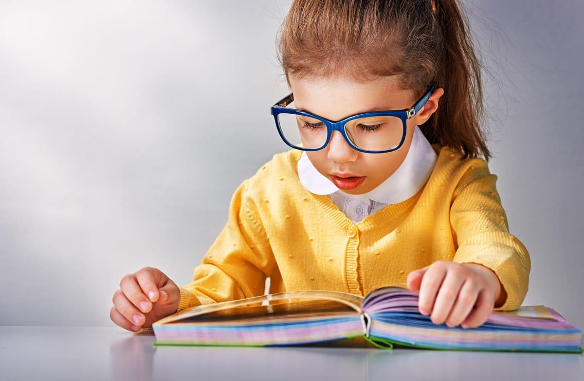 How A Private Kindergarten Education Nurtures Giftedness