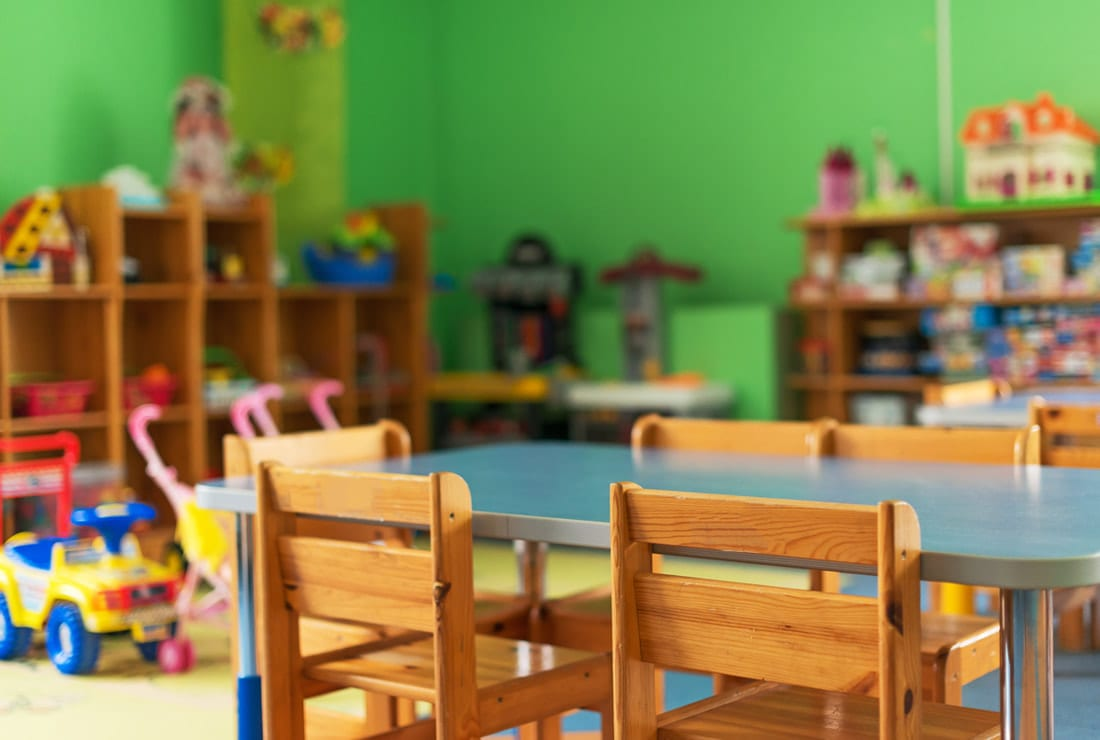 How A Private School Education Can Benefit Your Shy Child