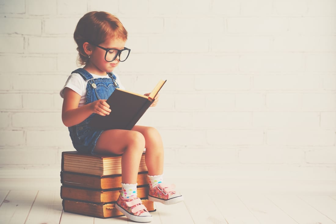 How Mindset Affects Your Child's Success In School