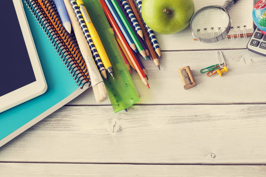 How Parents Can Help Their Kids Take Charge Of Their Education