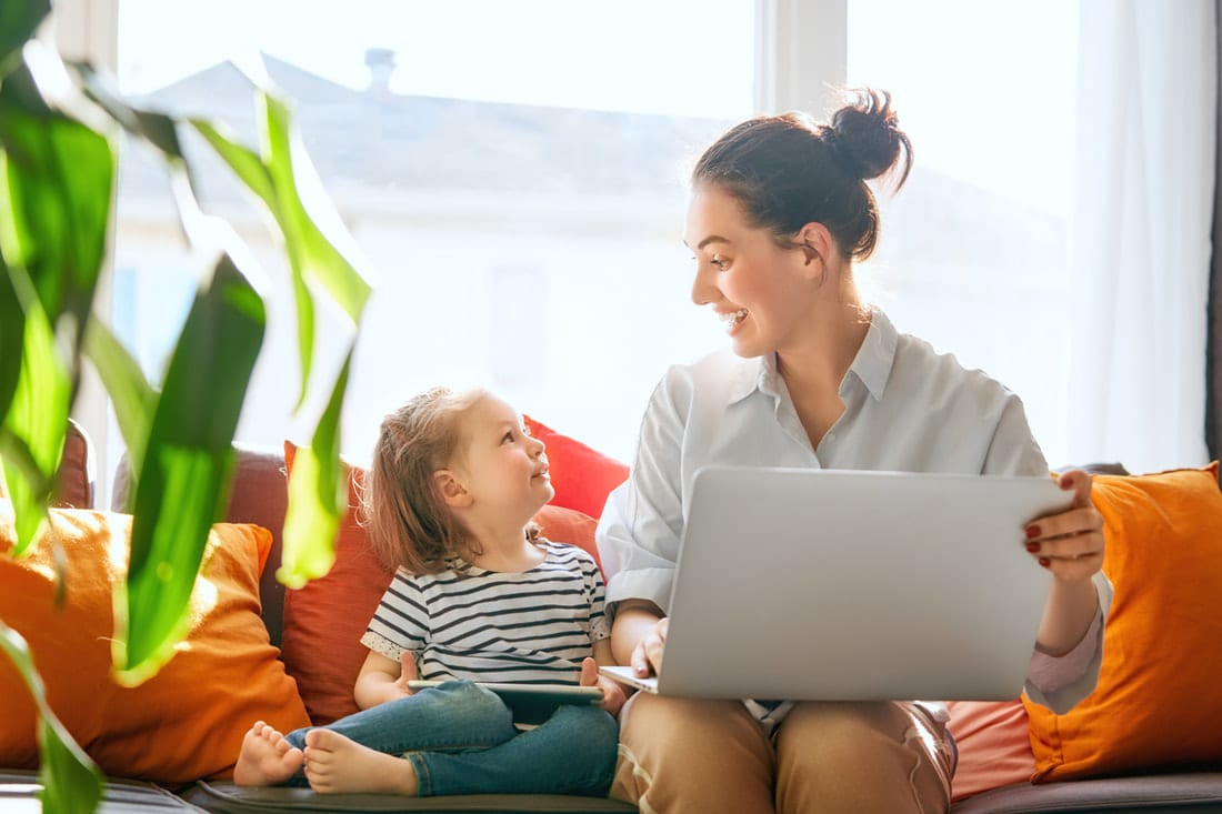 How To Determine The Right Source For Parenting Tips