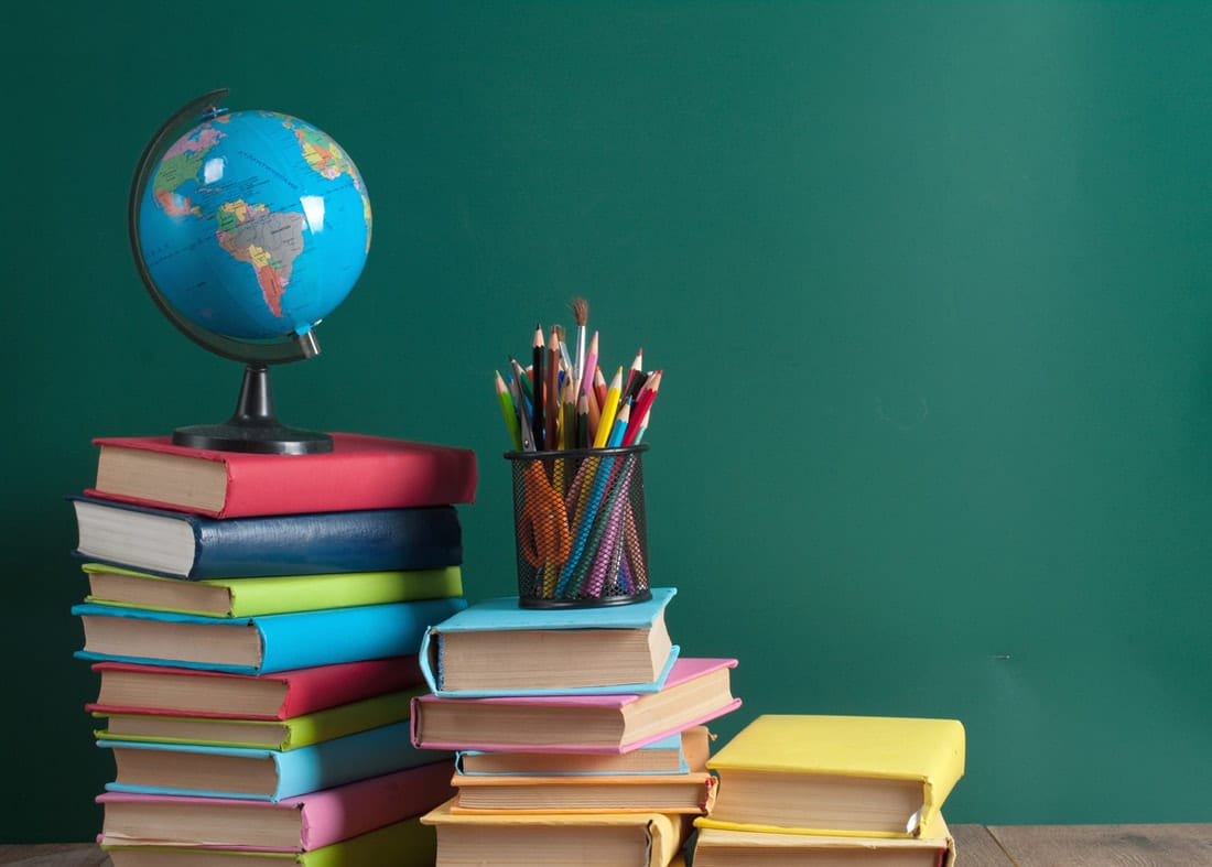 How To Ensure Your Child Gets The Most Out Of Their Education