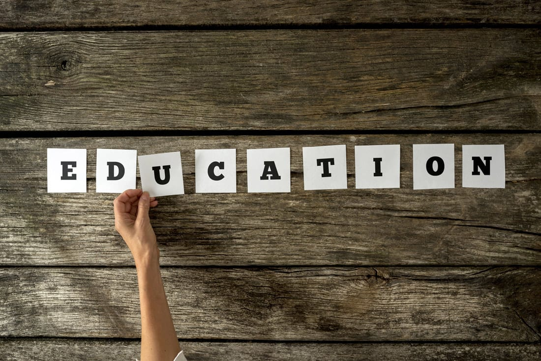 It's Never Too Late For Your Child To Transition To Private Education