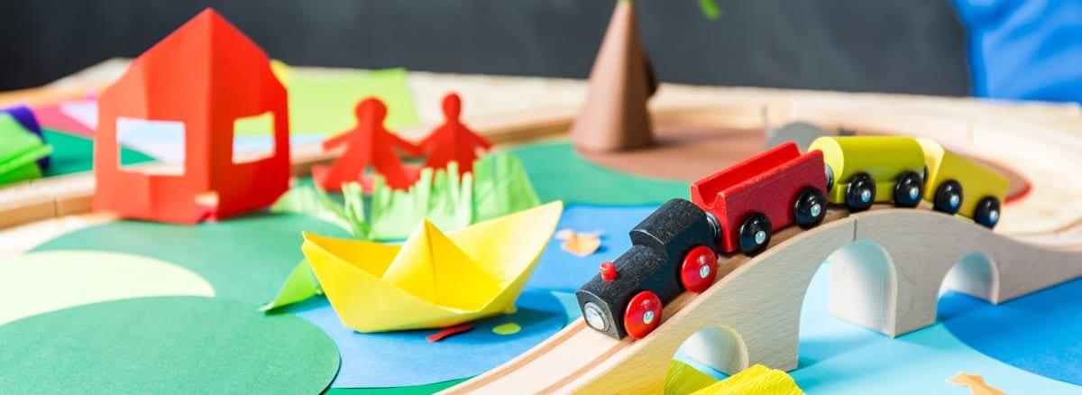 Parenting Tips For Choosing Toys That Enhance Your Kindergartner's Education