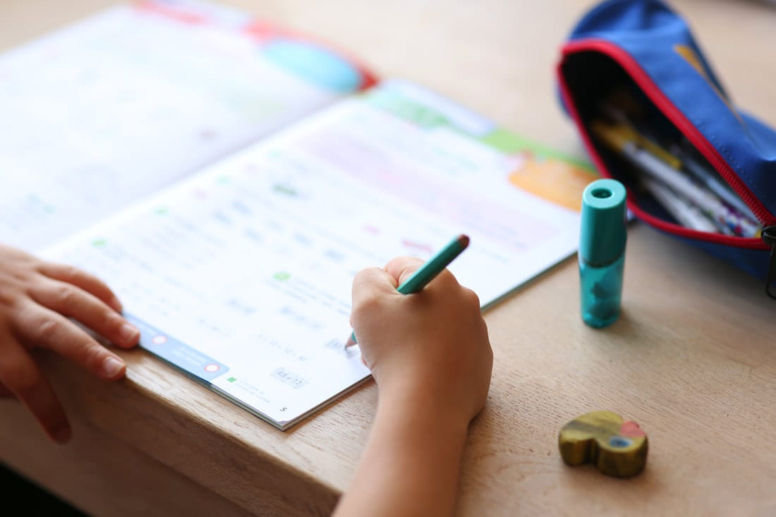 Parenting Tips for Keeping Your Kids Engaged in Learning This Summer