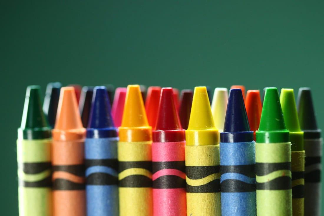 Parenting Tips For Preparing Next Year's Kindergartener Today