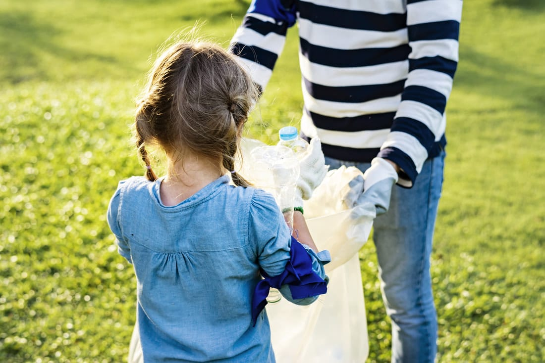 Parenting Tips That Will Help You Teach Your Kids Responsibility