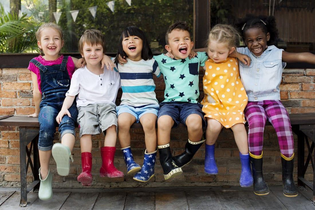 Parents' Biggest Questions About Kindergarten Education