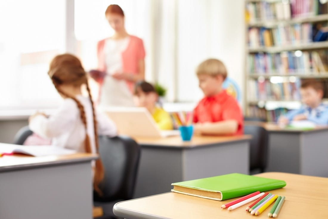 The Importance of Regular School Attendance for Your Child's Education