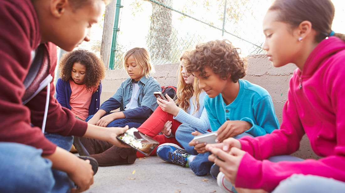 What is Pokemon Go and Should My Kids Be Playing It?