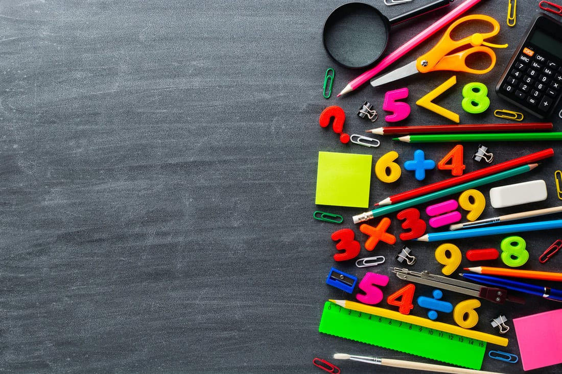Why Math Education Is So Important To Your Child's Future
