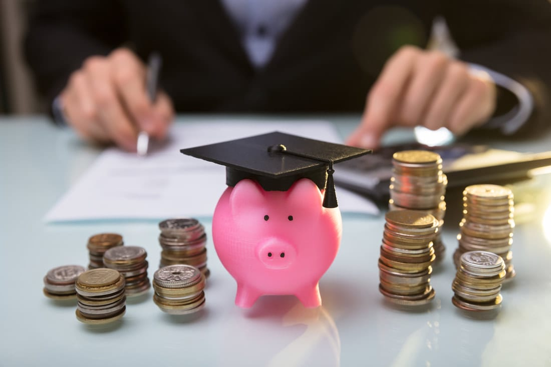 Why Private Education Is Worth The Cost