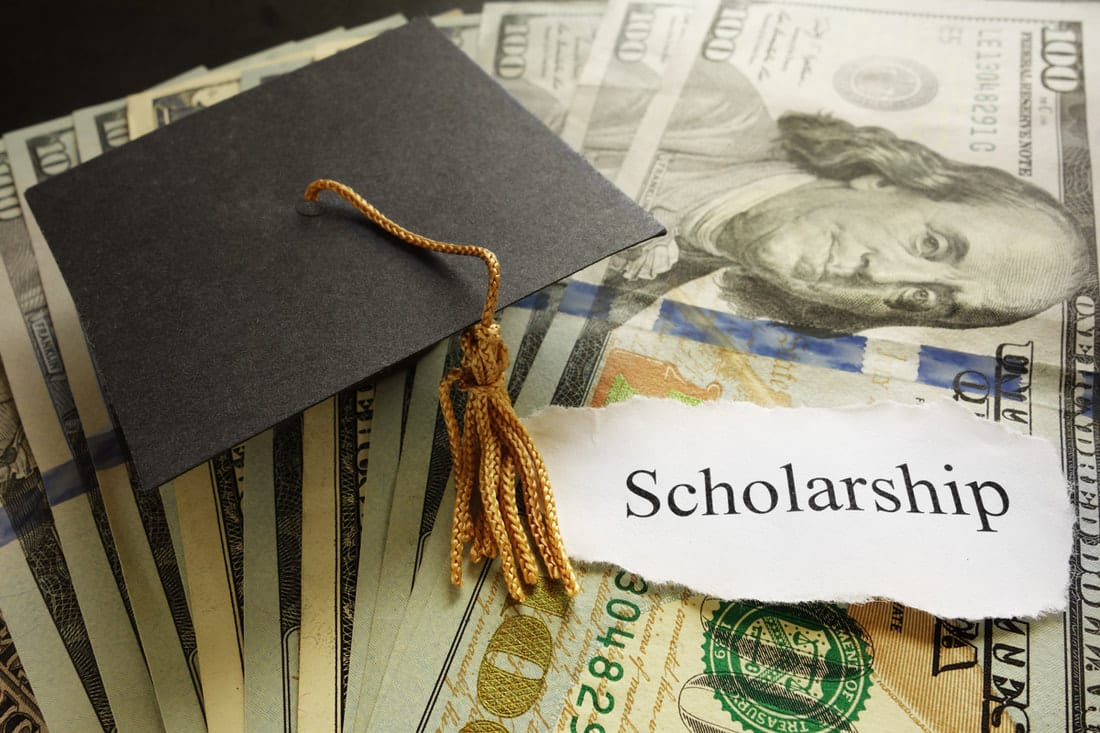 Why Scholarships Are So Important In Private Education