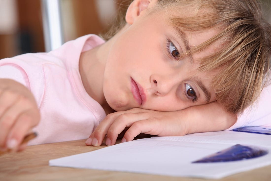 Why You Should Teach Your Children to Embrace Failure