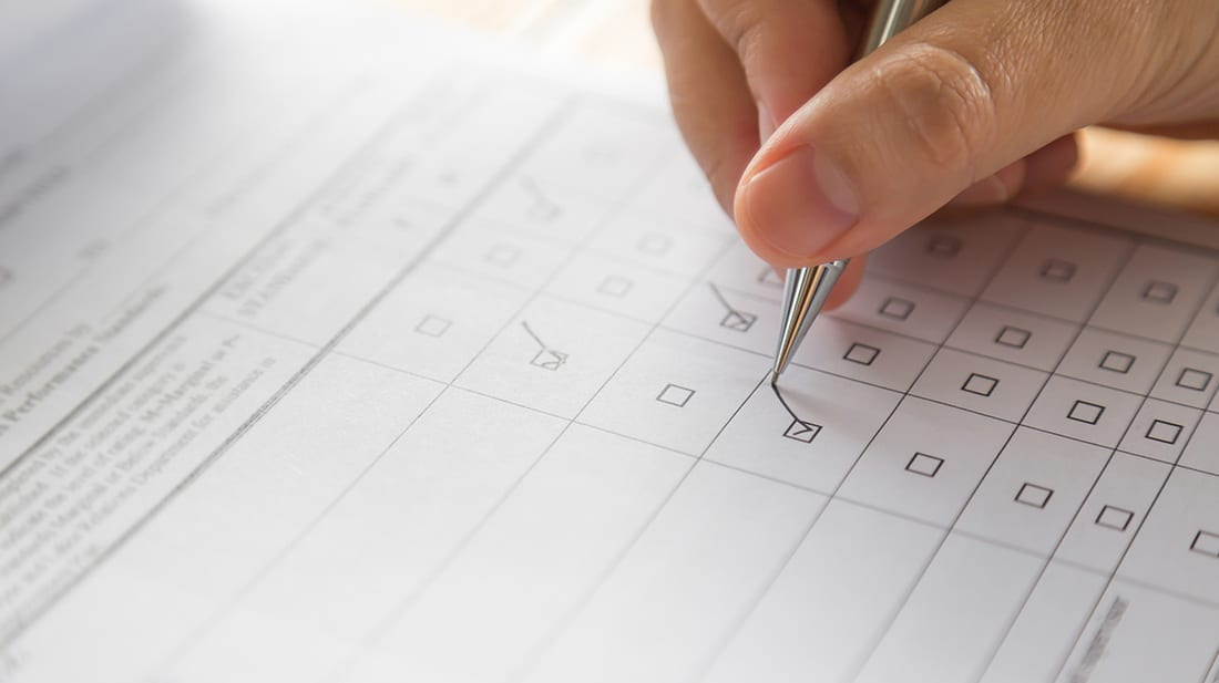Your Checklist for Finding the Right Fit for a Private Education