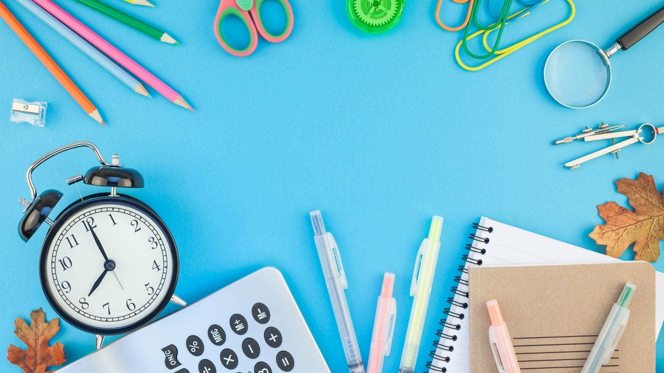 All You Need to Know to Enroll Your Child in Elementary School Today
